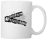 no_pain_stay_strong-removebg-preview