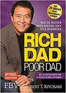 rich dad por dad amazon